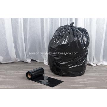 Plastic Bag Holder Garbage Can