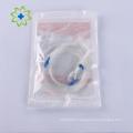 Medical Food Grade SCM-017 Irrigation Dental Products