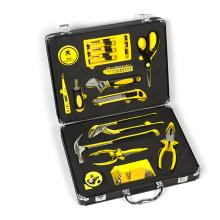 32PCS mano herramientas caja / caja