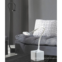 Good Quality Home LED Table Lamp (AT10073-1)