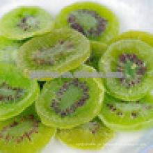 Chinesischer Dilicious getrockneter Kiwi