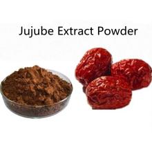 Acheter des ingrédients en ligne Poudre d'extrait de jujube