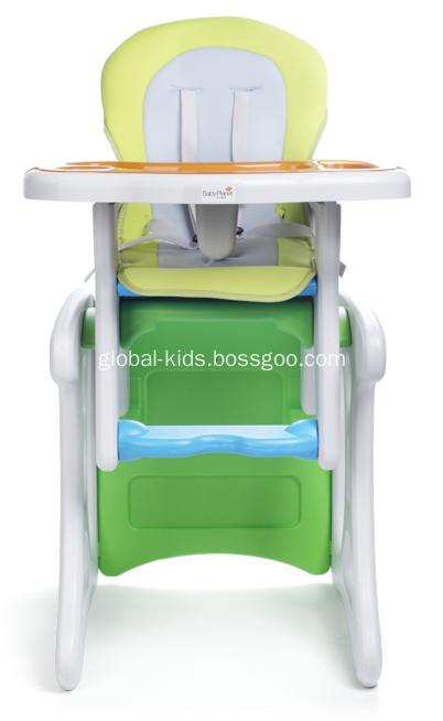 GKIDS baby high chair