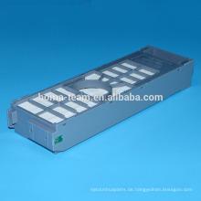 Für Fuji DX100 Wartungstank Für C13T5820 Abfalltintentank
