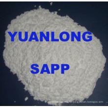 Пирофосфат натриевой кислоты (95%)