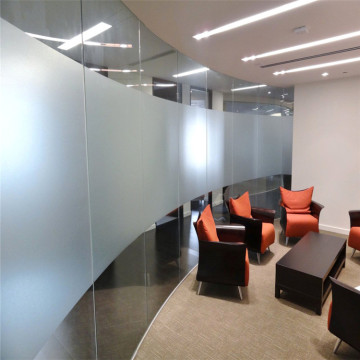 Window Film Privacy Film