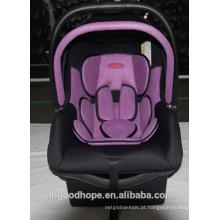 Assento de segurança para bebê