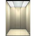 Good Quality Passenger Elevator Manufacturer in China