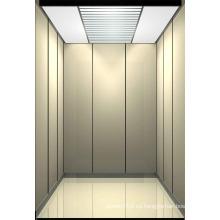 Buena tarjeta de control de ascensor de pasajeros Precio barato