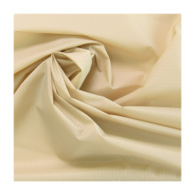High quality woven Recycle Nylon fabric for patchwork tissue women dress
