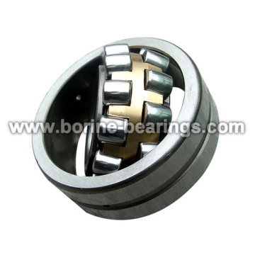 Self-Aligning Roller Bearing