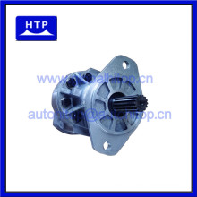 Hydraulic Gear PUMP 3G4768 for Caterpillar