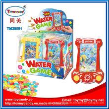 Sommer Kinder Spielzeug Wasser Spiel Spielzeug mit Süßigkeiten