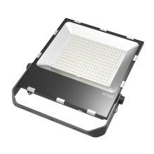 Luz de inundación popular del jardín del poder más elevado 200W IP65 LED sin conductor