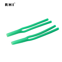 E-RHI Video isolierte Schutzkabel Hosen / sleeving / pants