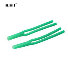 E-RHI vidéo isolés protection câble pantalon / gainage / pantalon