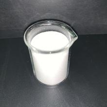 лимонная кислота / безводная лимонная кислота