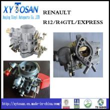 Engine Carburtor for Renault R12 R4gtl Express