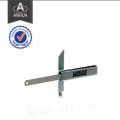 Manual Cutting Saws