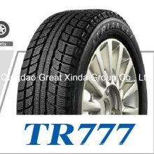 Passenger Car Tyre 155/70r13 165/70r13 175/70r13