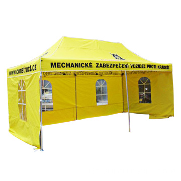 Pop Up Zelt Pavillon 10x20ft Outdoor-Aktivitätszelt