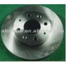 45251SB2752 for Japanese car brake disc