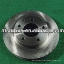 Автозапчасти 3395510 тормозной диск