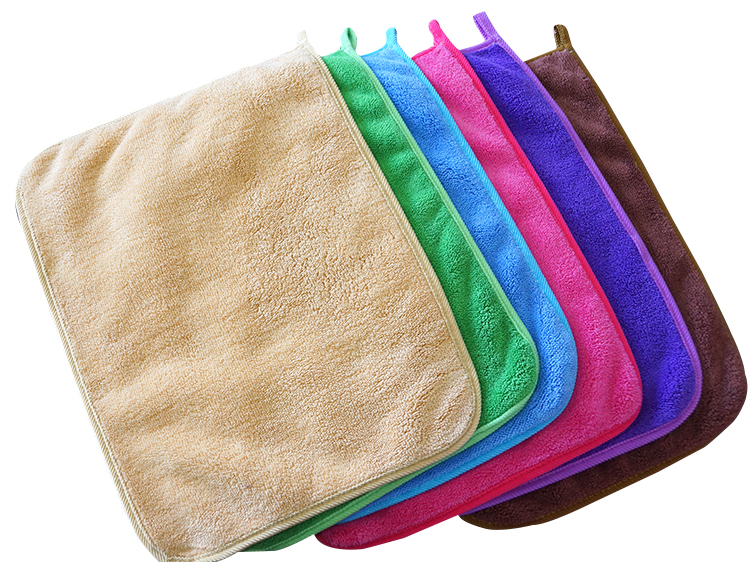 Face Cleaning Cloth