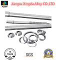 Precision Soft Magnetic Alloy with High Quality (1J22, 1J50, 1J79, 1J85)