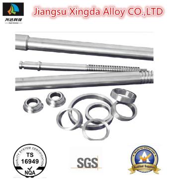 Прецизионный мягкий магнитный сплав с высоким качеством (1J22, 1J50, 1J79, 1J85)