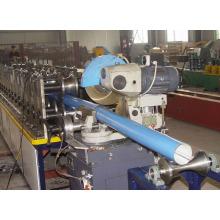 Machine de formage de rouleaux à bec vers le bas avec haute qualité