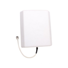 Indoor Directional Panel Antenna Wall Antenna for Mobile Repeater