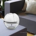 Mini Desktop Wasserbasis Air Revitalizer in weißer Farbe