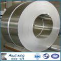 6061 Aluminum Strip with Bauxite and Plant