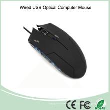 CE Certificado RoHS Ratón del teclado