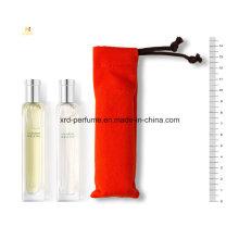 30ml Ice Mountain formó el perfume fresco elegante