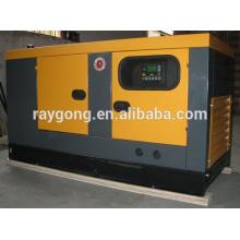 10 kw Heimgebrauch Dieselgenerator Yangdong Motor YD480G