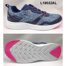 Mulheres tênis de corrida calçados esportivos calçados esportivos