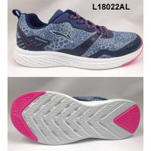 Femmes Chaussures de course Chaussures de sport Chaussures de sport