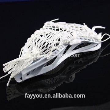 Testa di Lacrosse in nylon da donna all'ingrosso
