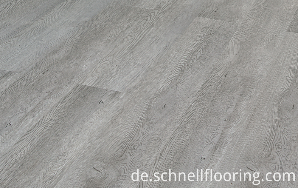 LVT That Looks Like Tile