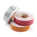 Engineering Grade Tearable Acrylic Type Reflective Tape