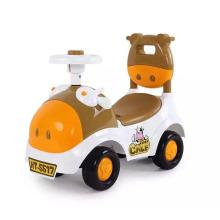 Twist carro, Baby Swing carro, carro do brinquedo do bebê