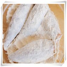 japan dried white or yellow panko bread crumbs