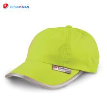 Haute qualité moins cher en gros 3m chapeau de sécurité