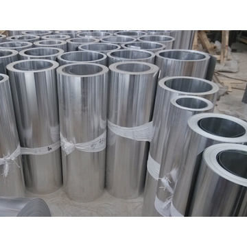 Фабрика Deriect Цена алюминиевые катушки