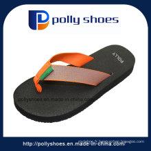 Nouveautés femmes Flip Flops Beach Flip Flops