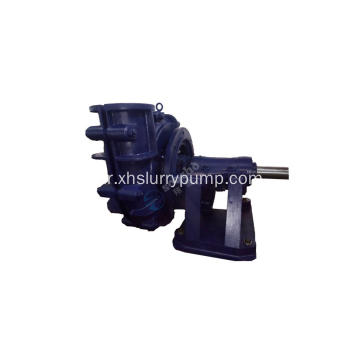 6S-H High Head Mining Duty Pump