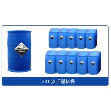 L'acide polyphosphorique 116 % Min