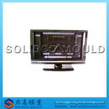 Plastic frame TV mould